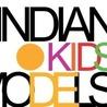 Indian Kids Models