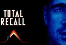 A Bounty Of On-Set Videos From Total Recall | AUTONOMIC | Scoop.it