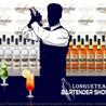 Actualité Cocktails
