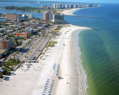 Tourist Development Council Seeking Applicants - Patch.com | Clearwater Beach Florida | Scoop.it