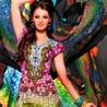 Ethnic Wear For Women, UK