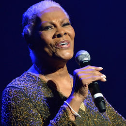 Dionne Warwick Files for Bankruptcy | Music News | Rolling Stone | music theory | Scoop.it