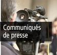 Heures supplémentaires : 835 millions d'euros exonérés au premier semestre 2019 | Acoss.fr