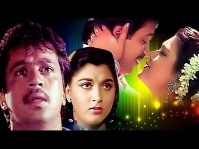 Astitva full movie hd 1080p in hindi