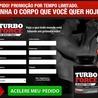 TurboForce-Buildstrongmuscles
