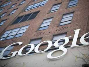 Google Mapping Comes Under CBI Scrutiny - NDTV | Blogs About Google+ , Google, Twitter , LinkedIn, FaceBook, Skype | Scoop.it