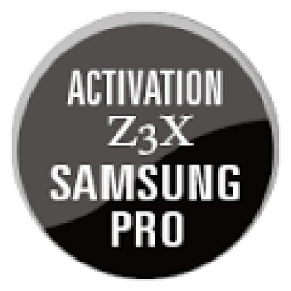 z3x samsung tool pro activation crack