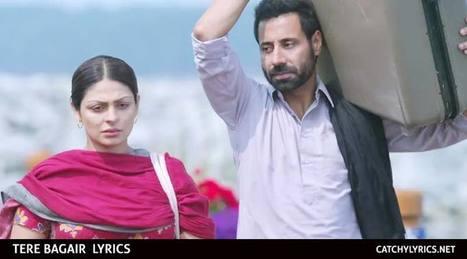 Luv Shuv Tey Chicken Khurana hindi dubbed watch online free