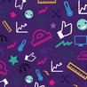 Innovation | Technology | Digital | Social Media stuff..