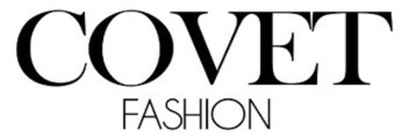 covet fashion unlimited cash and diamonds apk