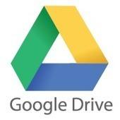6 Excellent Open Source Google Drive Clients - Linux Links - The Linux Portal Site | Linux and Open Source | Scoop.it