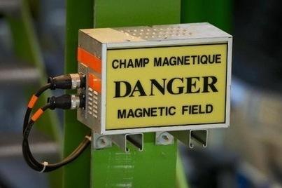 Première téléportation quantique sur une distance de 25 km - La Croix | Quantum Quantique | Scoop.it