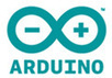 Arduino – Computer Boards & Starter Kits - RS Components UK | e-merging Knowledge | Scoop.it