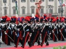 Carabinieri: concorso per Psicologi e Medici | Professione psicologo | Scoop.it