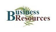 Business Resources: Lors de la prochaine crise économique, ce sont les femmes qui sauveront le monde | Entreprises 91 | Scoop.it
