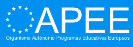 ..:: Cursos-Jornadas • Organismo Autónomo Programas Educativos Europeos ::.. | Language Portfolios and ePortfolios | Scoop.it