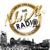 """the""""NU""""vibe Radio"""