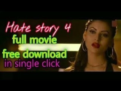 Taqdeerwala full movie hd download kickass po taqdeerwala full movie hd download kickass ccuart Image collections