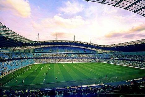 Football : les vidéos de buts que vous publiez sont illégales | E-marketing et les réseaux sociaux | Scoop.it