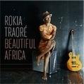 Rokia Traoré: Beautiful Africa – review   WNMC Music   Scoop.it