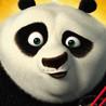 Panda Update 2011