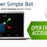 Forex trading and related stuffs