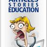 Classroom Magazines- Telfer