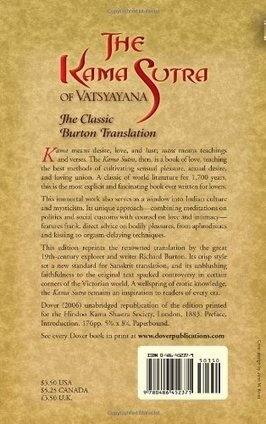KAMASUTRA IN PDF FORMAT EPUB DOWNLOAD