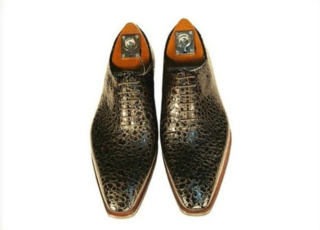 shoes' in Good Things From Italy Le Cose Buone d'Italia