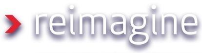 MARKLOGIC WORLD TOUR 2014 (Amsterdam & London in EMEA) | MarkLogic - Enterprise NoSQL Database | Scoop.it