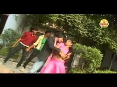 Aabra Ka Daabra part 1 hindi dubbed free download