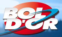 Bol d'Or, 87 ème édition | Communiquaction | Communiquaction News | Scoop.it