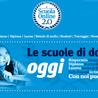 Scuola Online 2.0 Il Diploma Online per tutti!