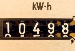 Consommation d'électricité suisse en baisse en 2014 - News - Actualités - CleantechAlps | L'expérience consommateurs dans l'efficience énergétique | Scoop.it