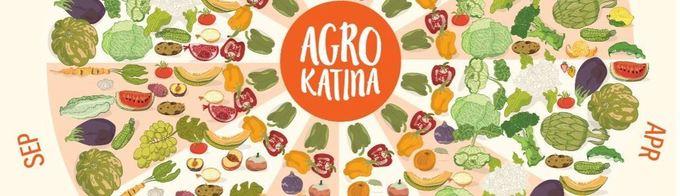 Agro Katina