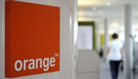 Panne chez Orange : comment l'opérateur a évité le crash médiatique en 3 temps | Crisis communication | Scoop.it