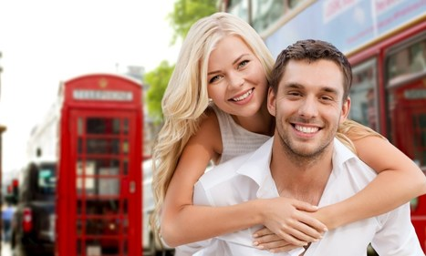 matches dating agency