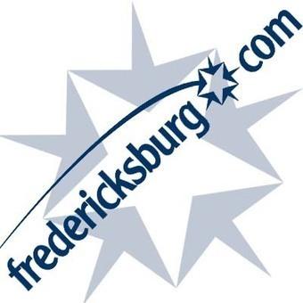 'Flipped classrooms' get mixed reviews - Fredericksburg.com | Peer Instruction | Scoop.it