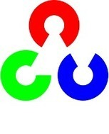 Introduction — OpenCV 2.4.6.0 documentation   javascript posts   Scoop.it