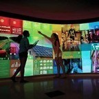 Tomorrow, Visualized | Library by Design | 21st century Learning Commons | Scoop.it