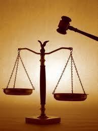 Protection des noms de domaine : que dit la jurisprudence ? - DomainesInfo | Web 2.0 et Droit | Scoop.it