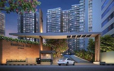 Super Luxury Apartments In Mumbai Real Estate