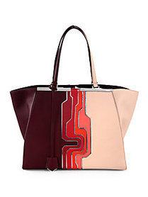 d11d108a30 Shoes   Handbags - New   Popular - New Arrivals