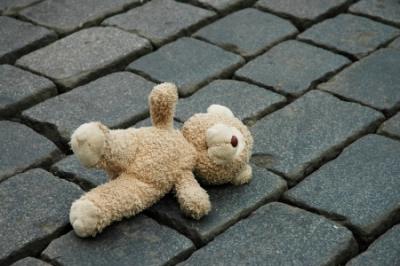 La mesure d'urgence : un actecriminel | JUSTICE : Droits des Enfants | Scoop.it