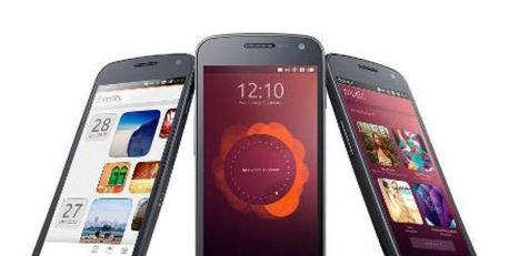 Mobile : encore un nouvel OS pour concurrencer Android et Apple | Ubuntu French Press Review | Scoop.it