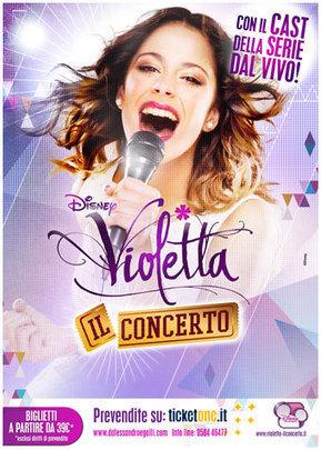 Radio Italia – Radio Italia è Radio Ufficiale del Tour ...