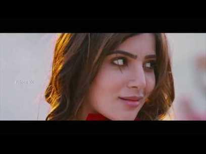 Pyar Ka Jalwa 1080p movie free