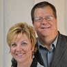 Work With Jim And Robin - Build Wealth & Income