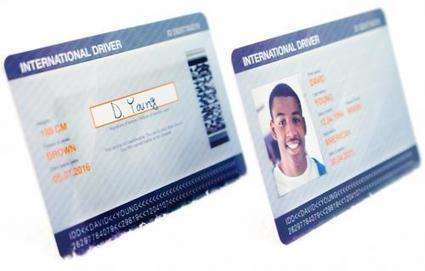 fake drivers license generator scannable hologram fake id online shop for