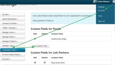 Using Blog Subscriber Metrics for Better Outreach Decision Making | Organic SEO | Scoop.it